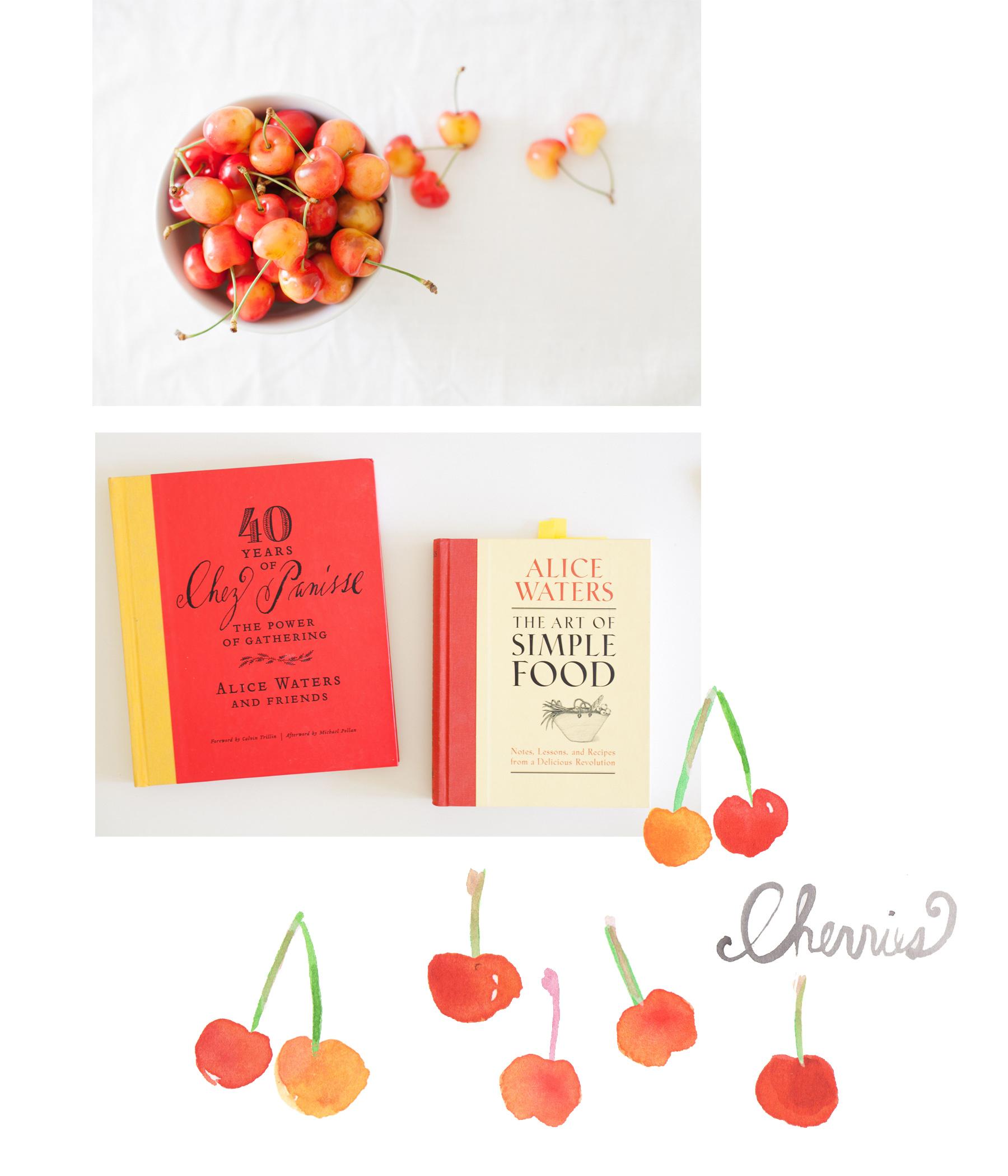 naomi-yamada-summer-cherries.jpg