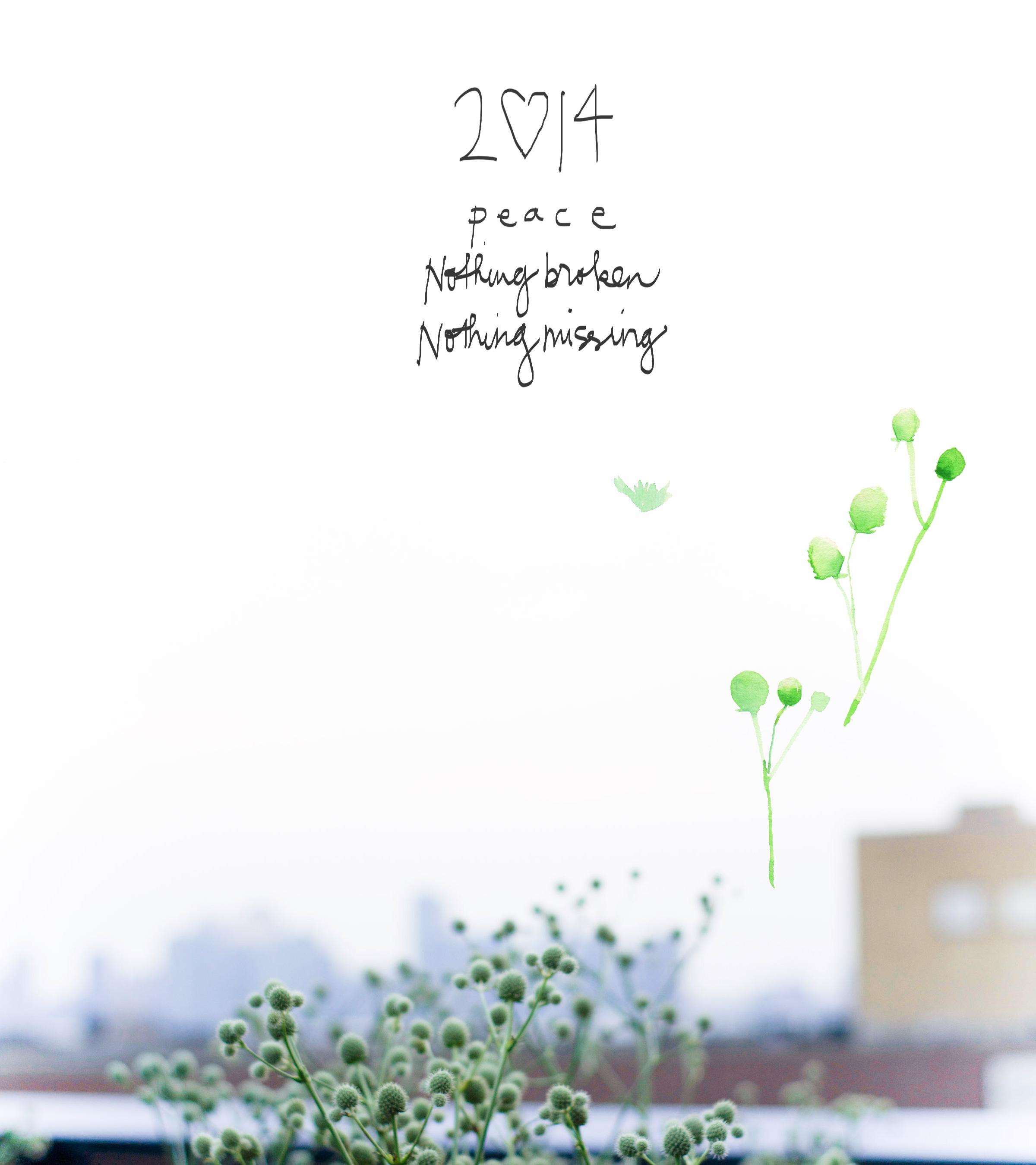 shl_2014-New-Year-Wish.jpg