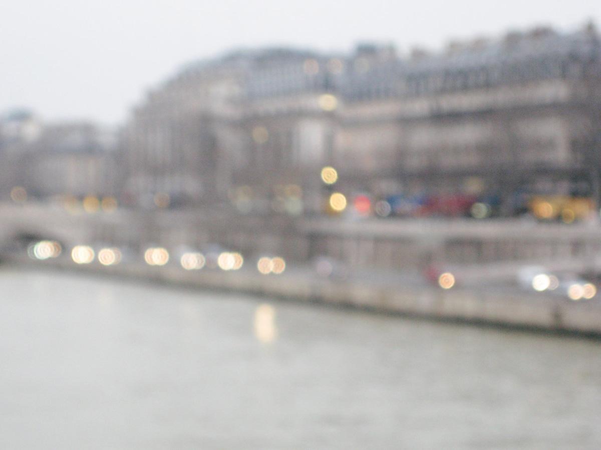 Along-the-Seine-Paris-Naomi-Yamada.jpg