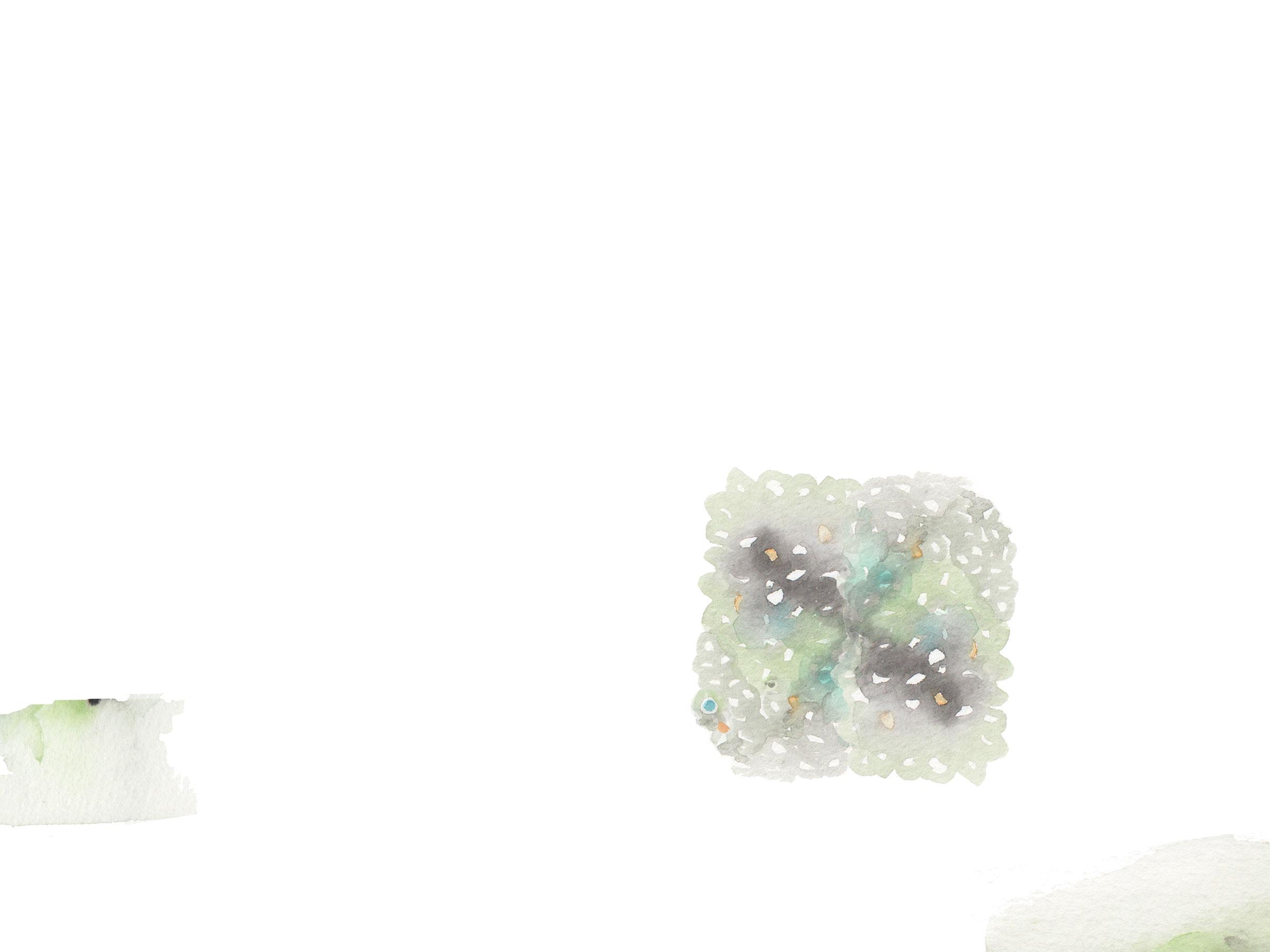 shl_isabel-marant-pattern-detail-Naomi-Yamada.jpg