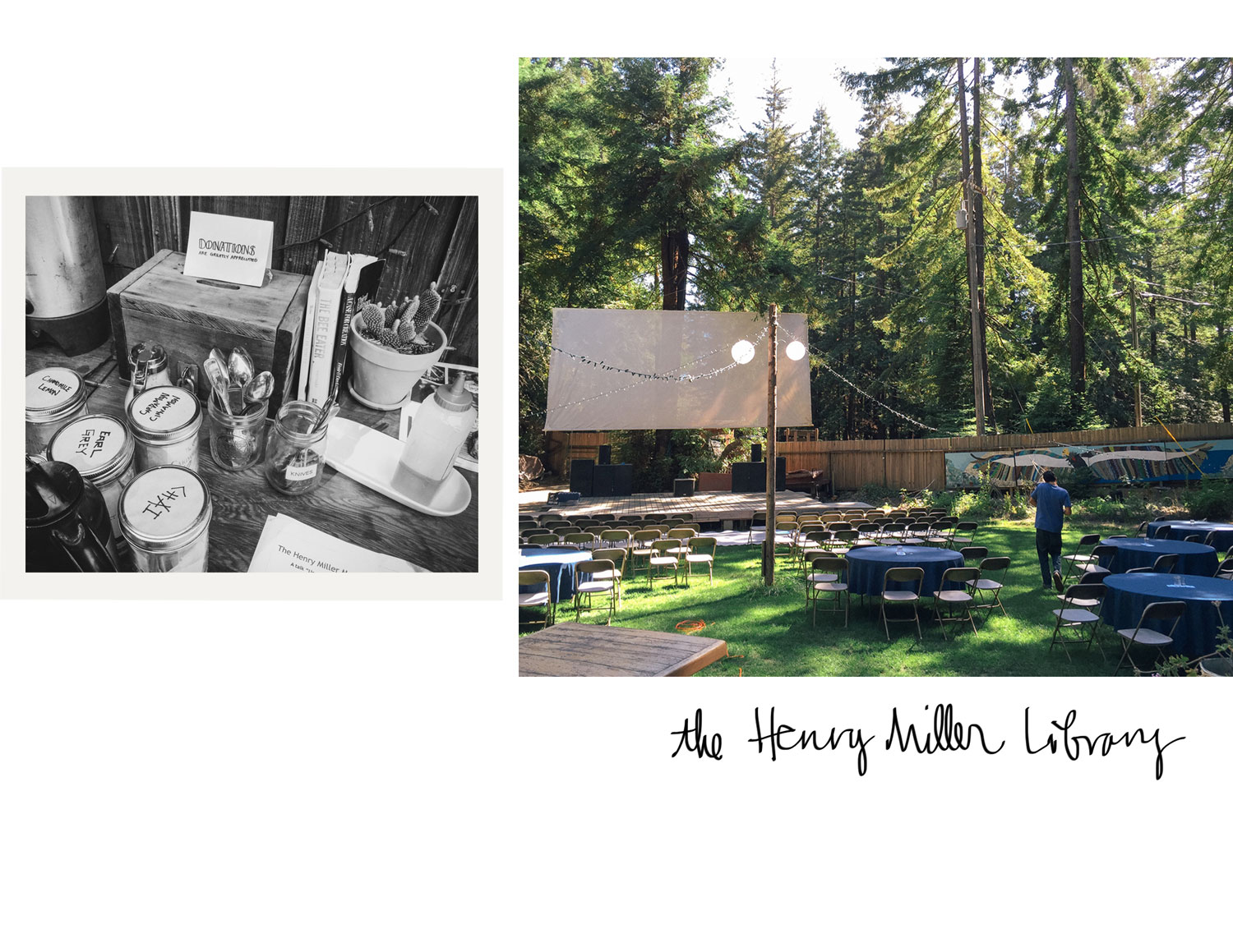 The-Henry-Miller-Memorial-Library-by-Naomi-Yamada.jpg