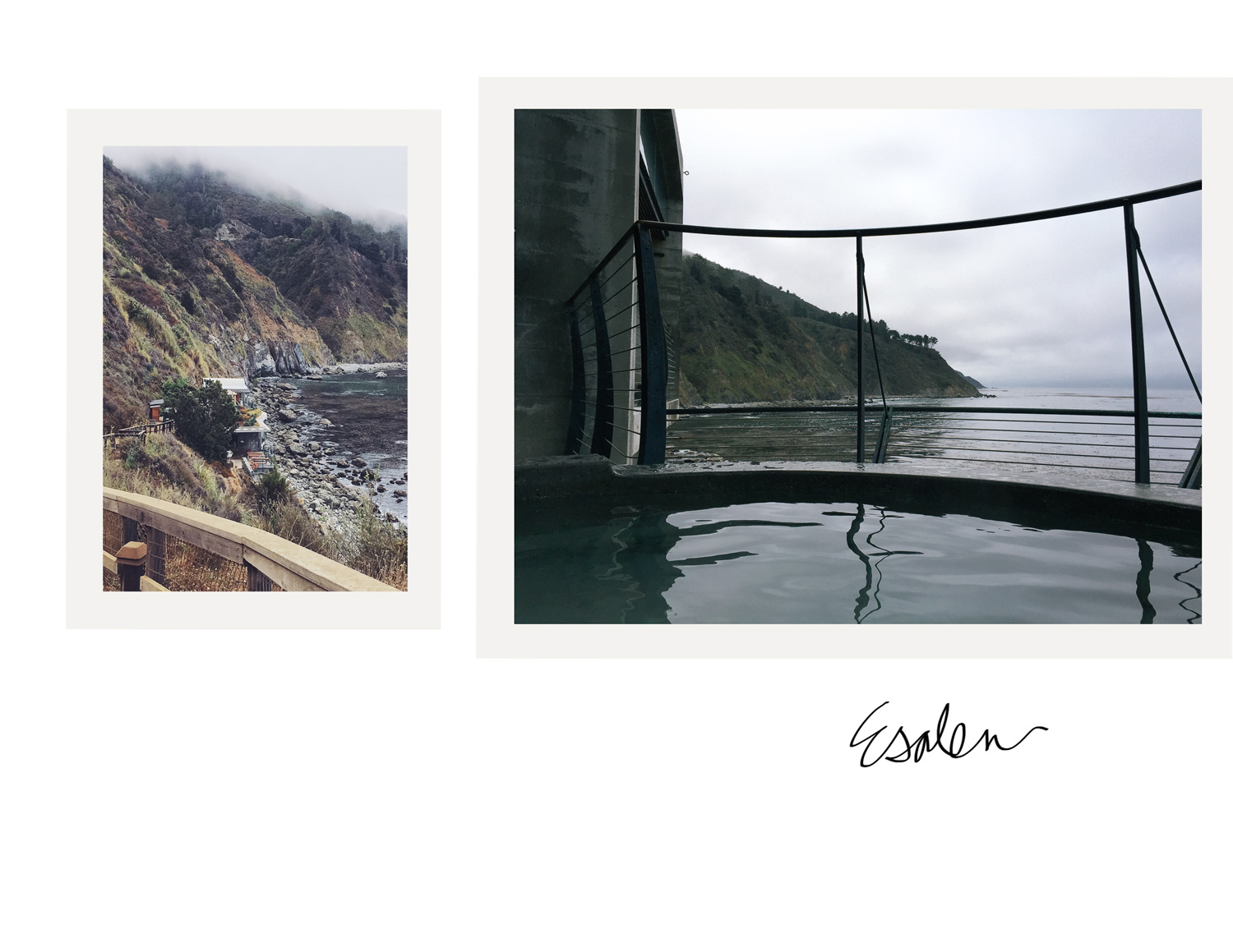 Esalen-Institue-in-Big-Sur-by-Naomi-Yamada.jpg