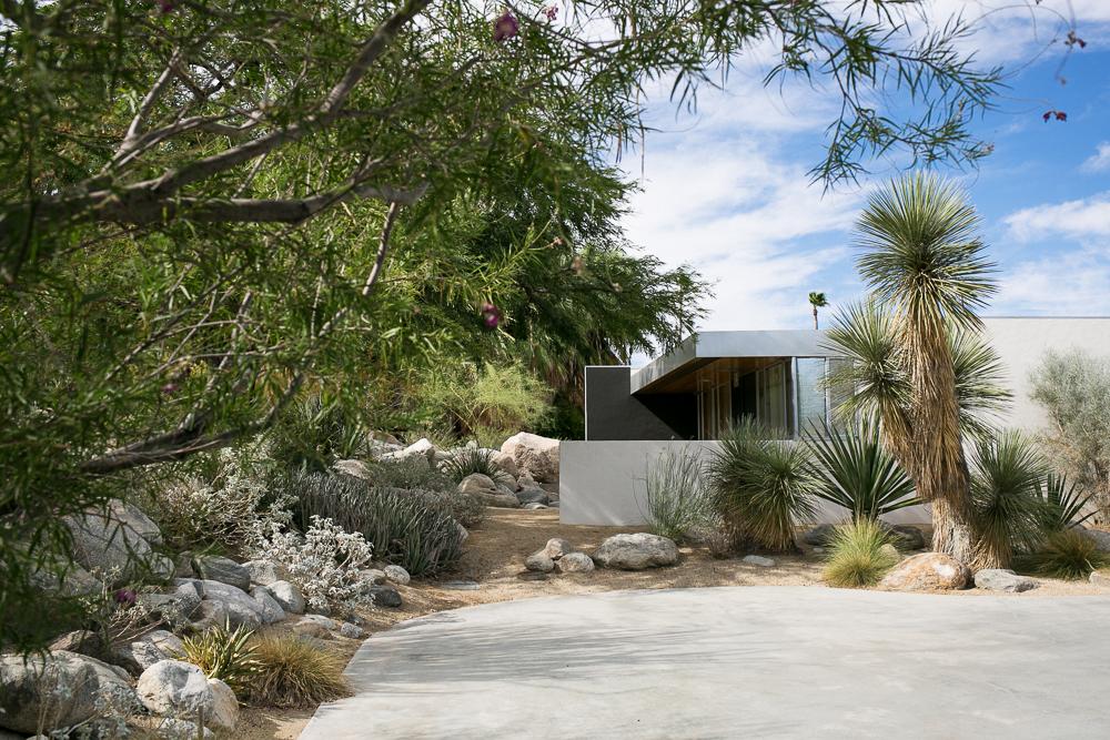Donald_Kaufmann_House_Palm_Springs_by_Naomi_Yamada-1.jpg