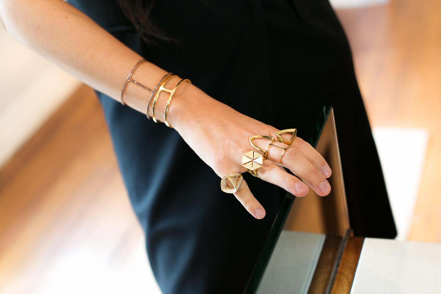 Karma_El_Kahil_Jewelry_by_Naomi_Yamada-10.jpg
