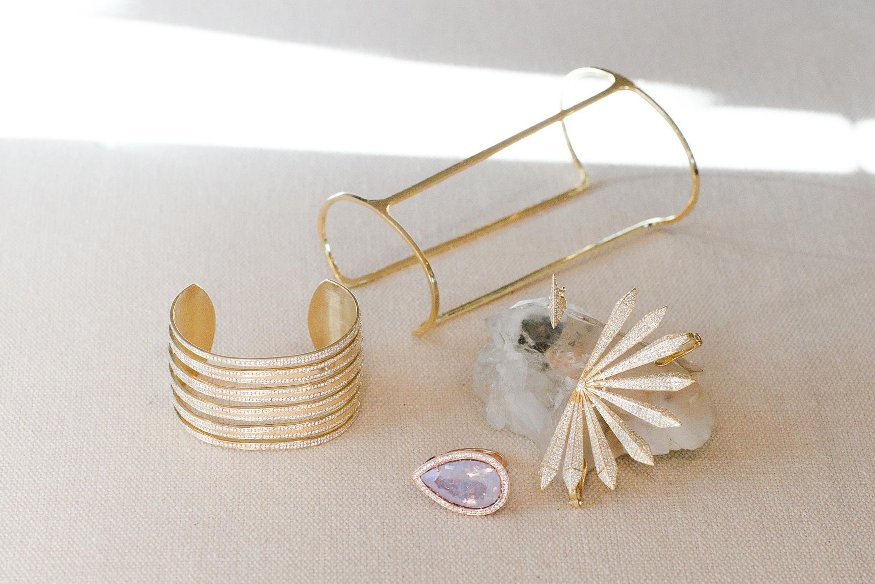 Karma_El_Kahil_Jewelry_by_Naomi_Yamada-14.jpg