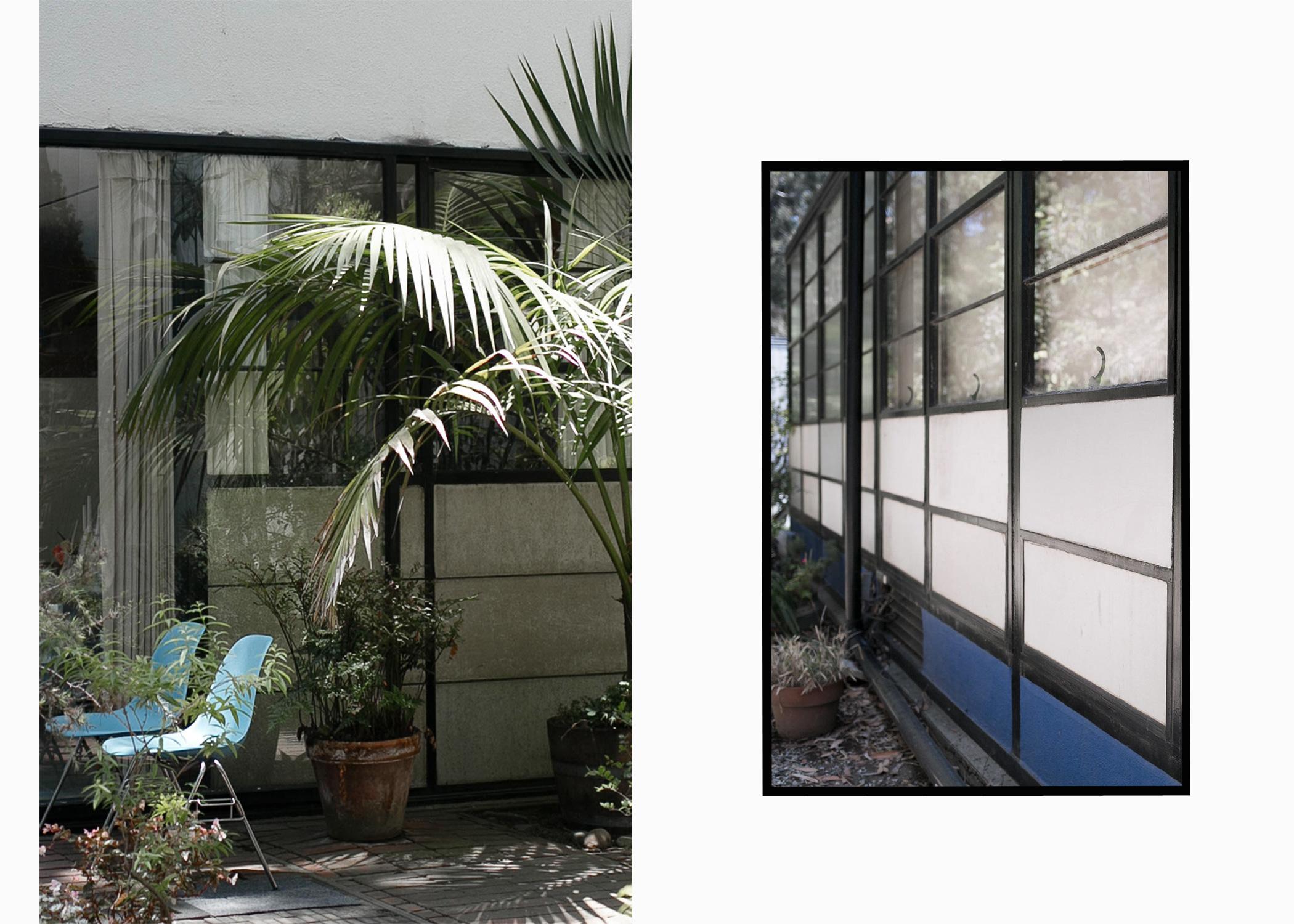 Naomi Yamada Eames House_2
