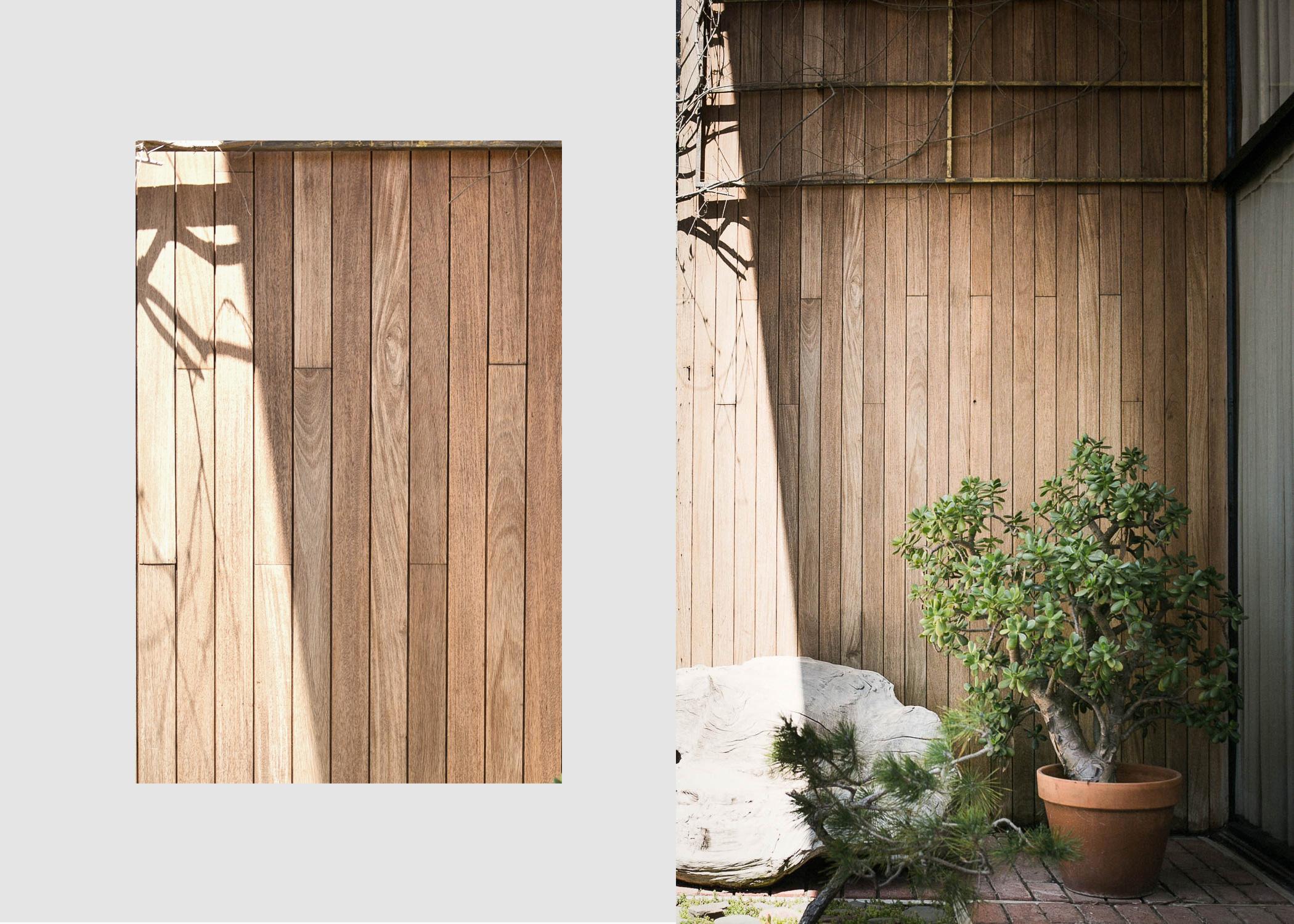 Naomi Yamada Eames House_3