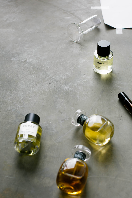 Naomi_Yamada_Styled_beauty_props_bottles