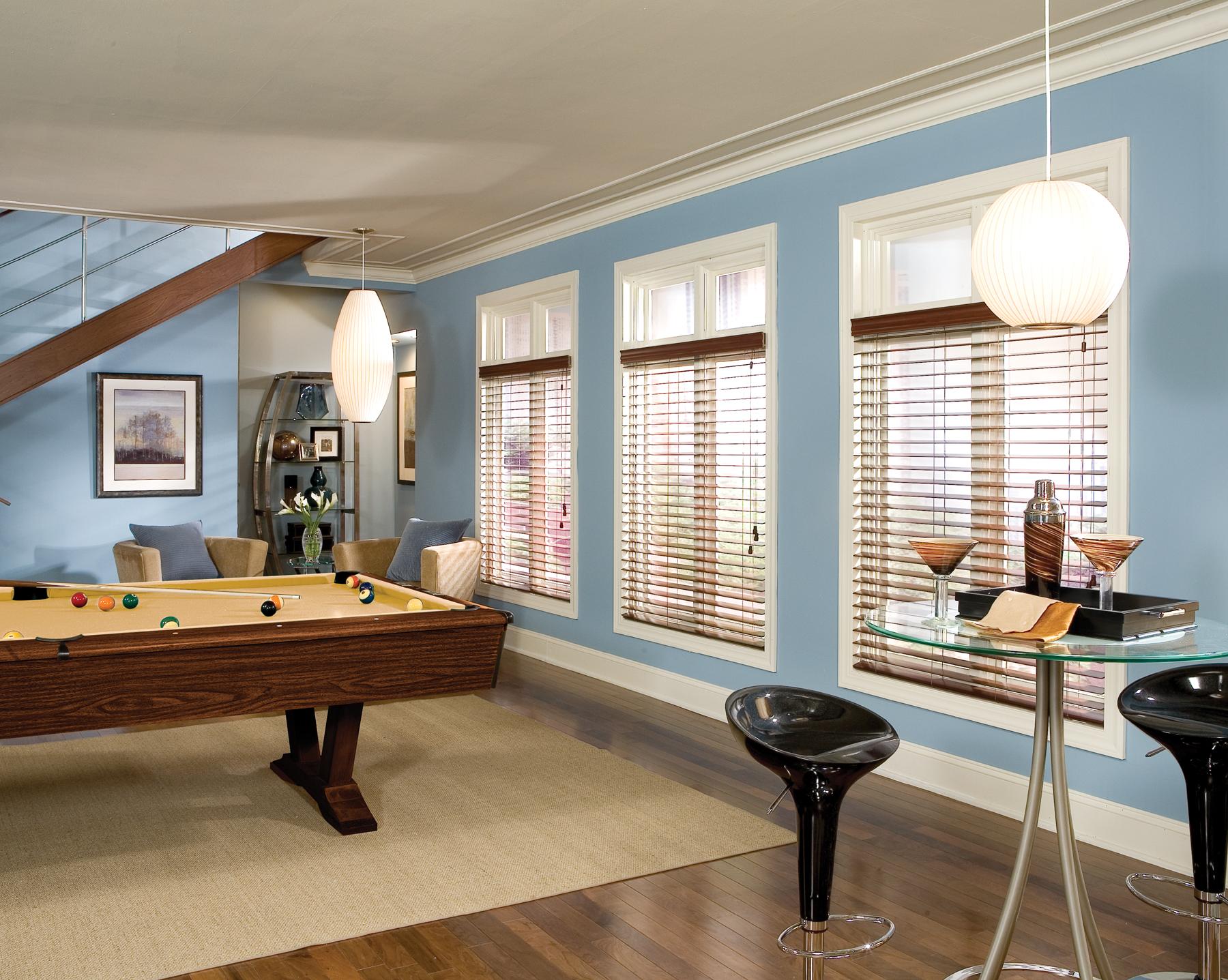 wood blinds large.jpg