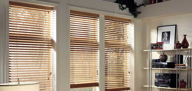 2-inch-Designer-Basswood-Wood-Blinds-0.jpg
