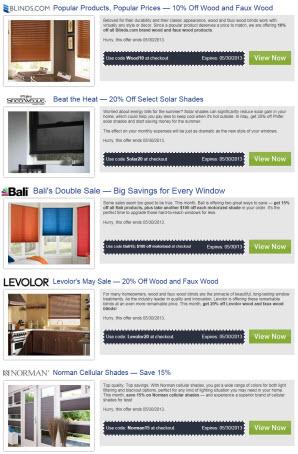 blinds com discounts.jpg