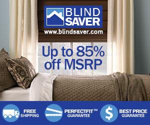 blindsaver coupons.jpg