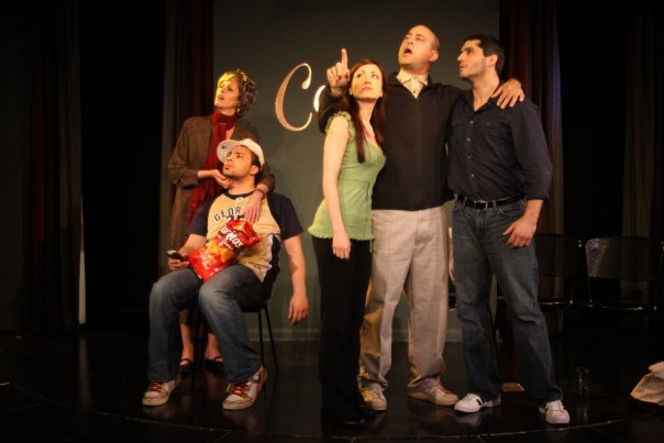 13 NY Arab American Comedy Festival.jpg