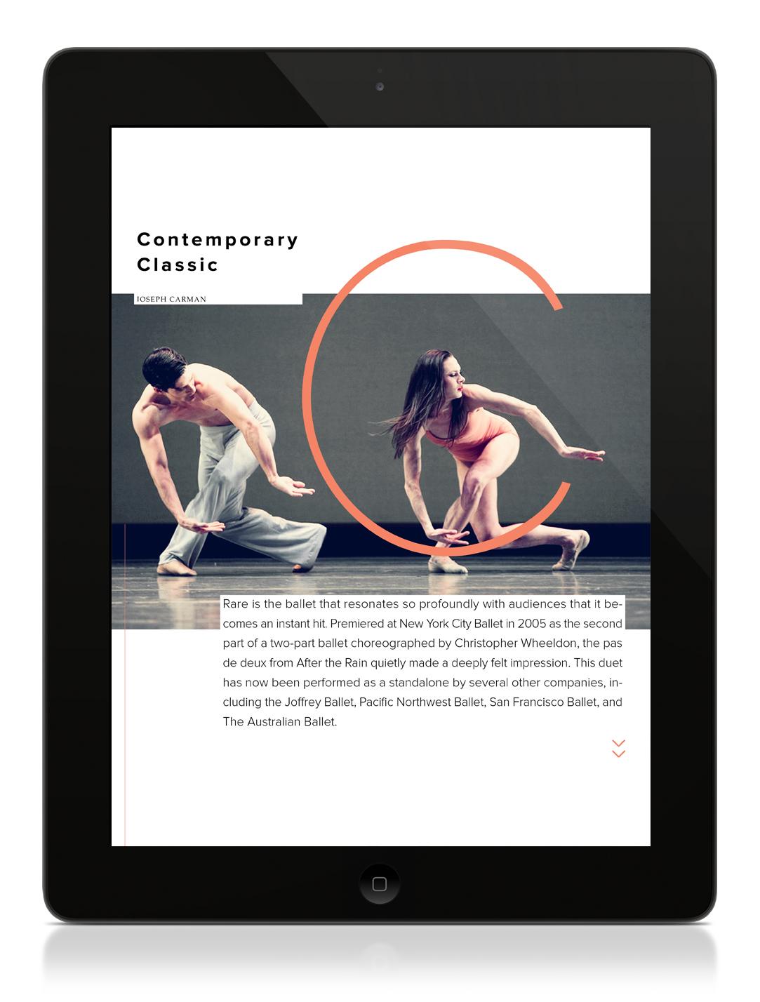 iPad_spread2_1.jpg