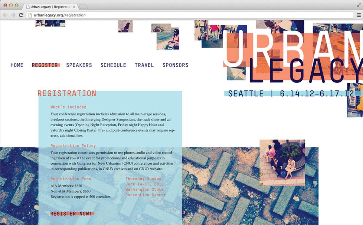 website_browser_2b.jpg