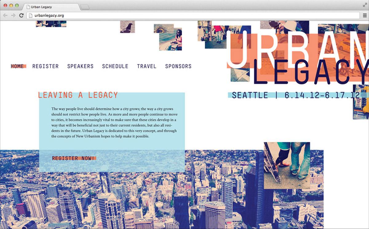 website_browser_1b.jpg