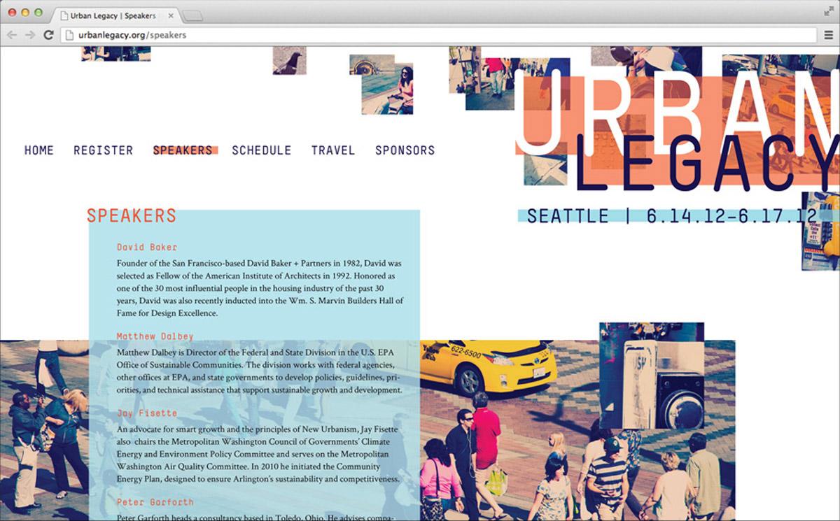 website_browser_3c.jpg