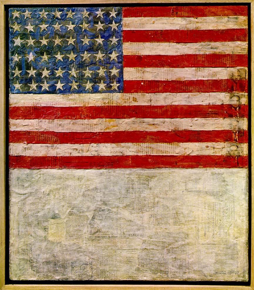 Flag-Above-White.jpg