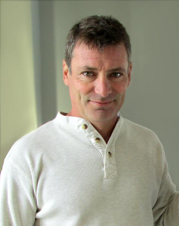 Christopher Tuttle: Founder and Owner of Tuttle Tile LLC
