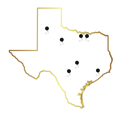texas.png