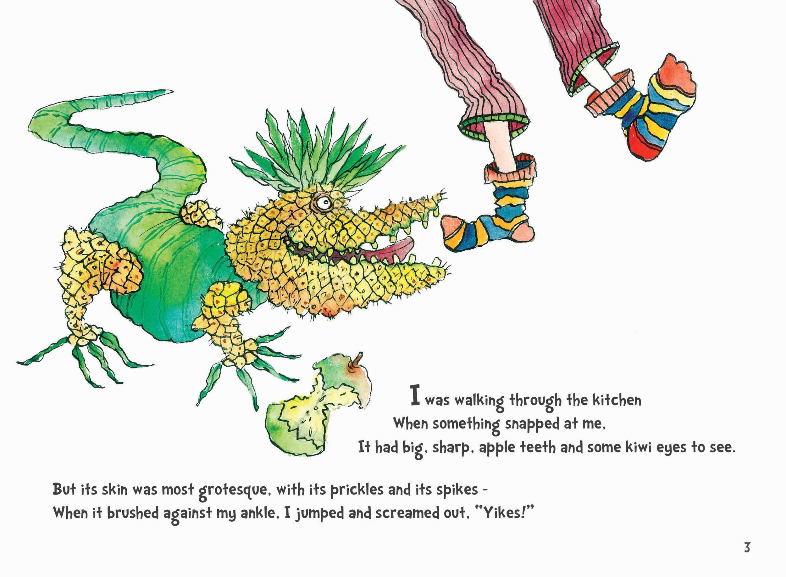 Pineapple Crocodile Story.jpg