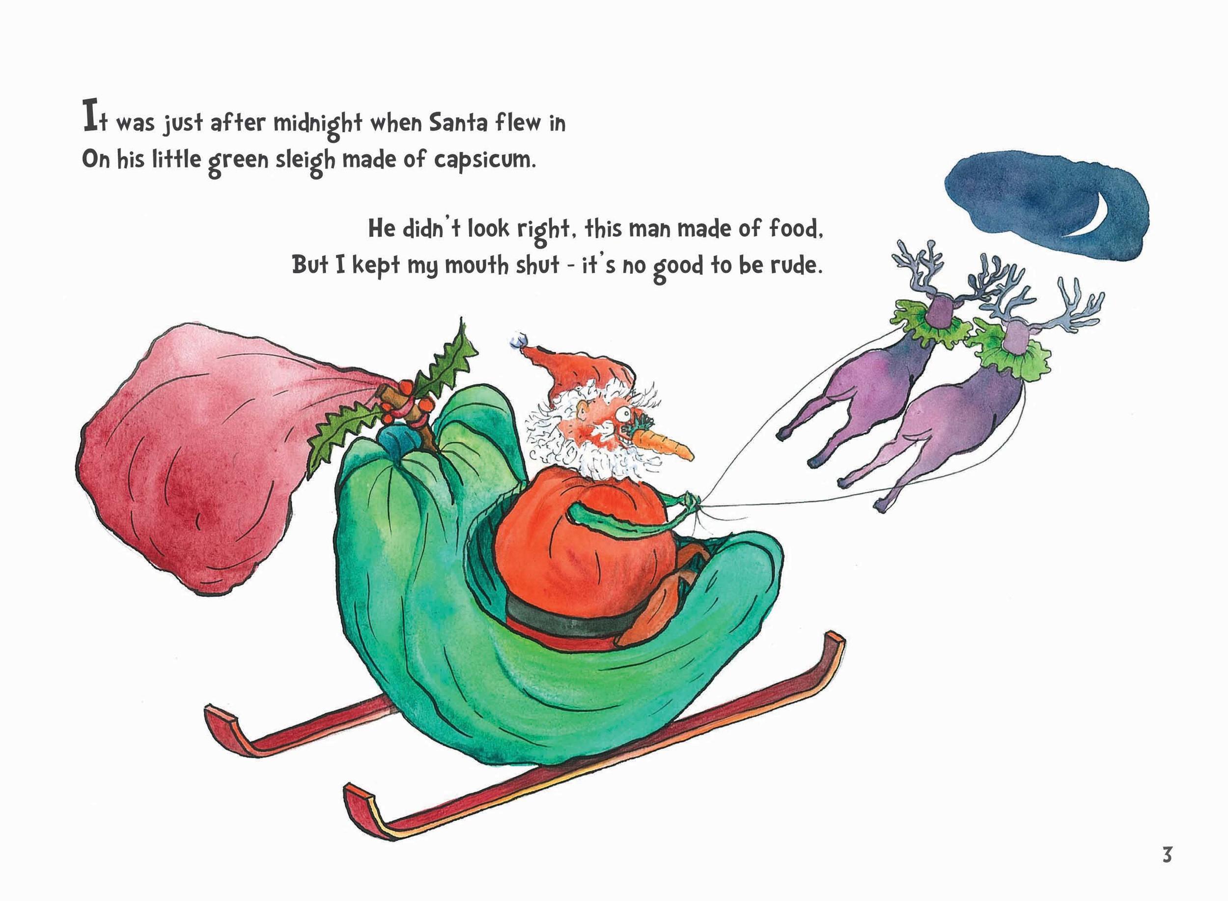 Santa Story.jpg
