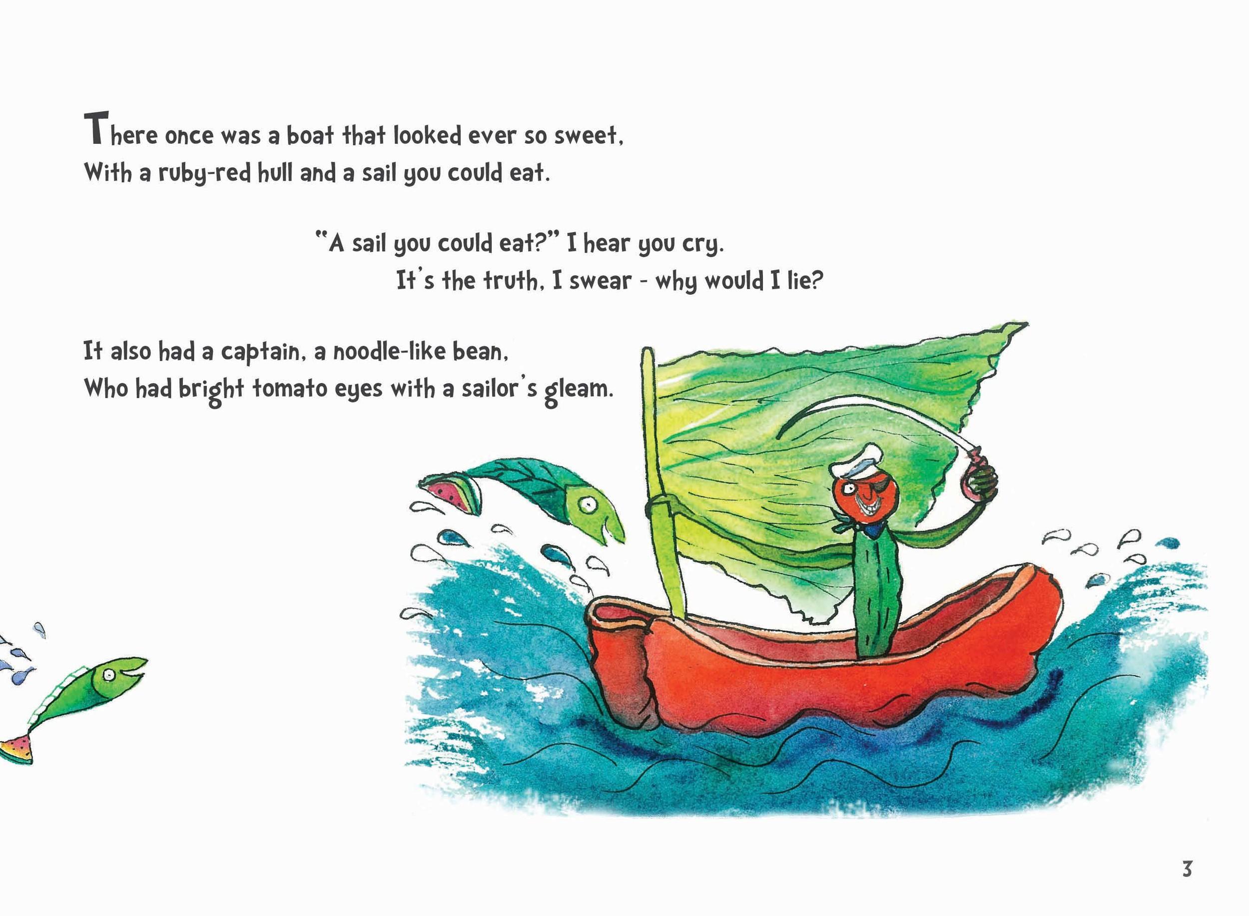 Capsicum Boat Story.jpg