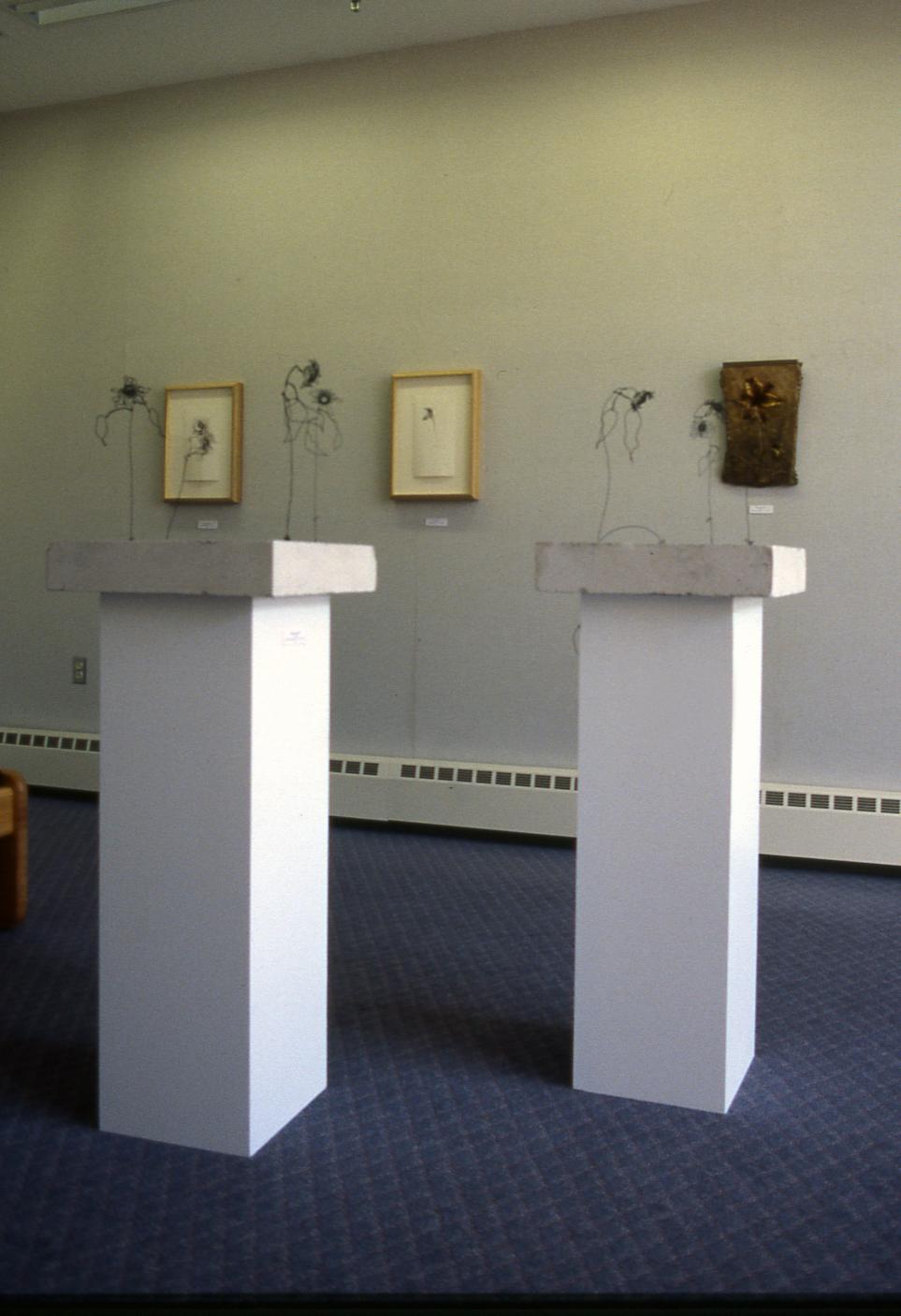 Edwards Art Gallery