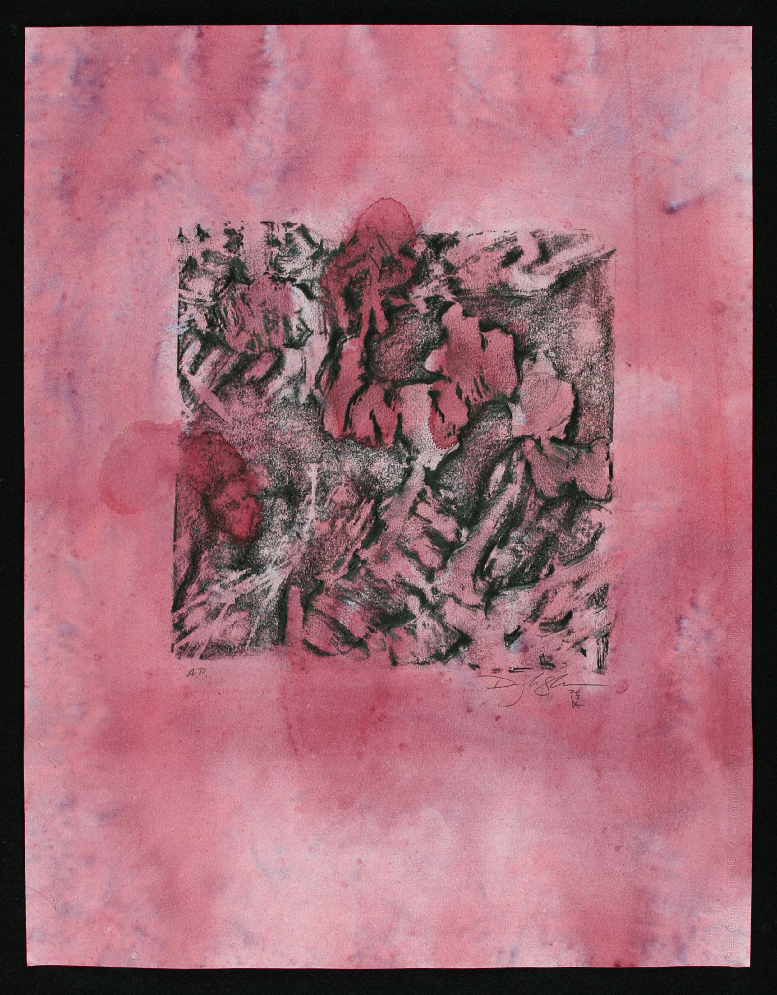 S.Prints,A.P.3.jpg