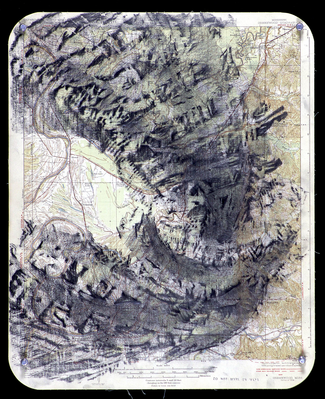 S.D. 51 - 16x20 -(Map)  2014.jpg.jpg