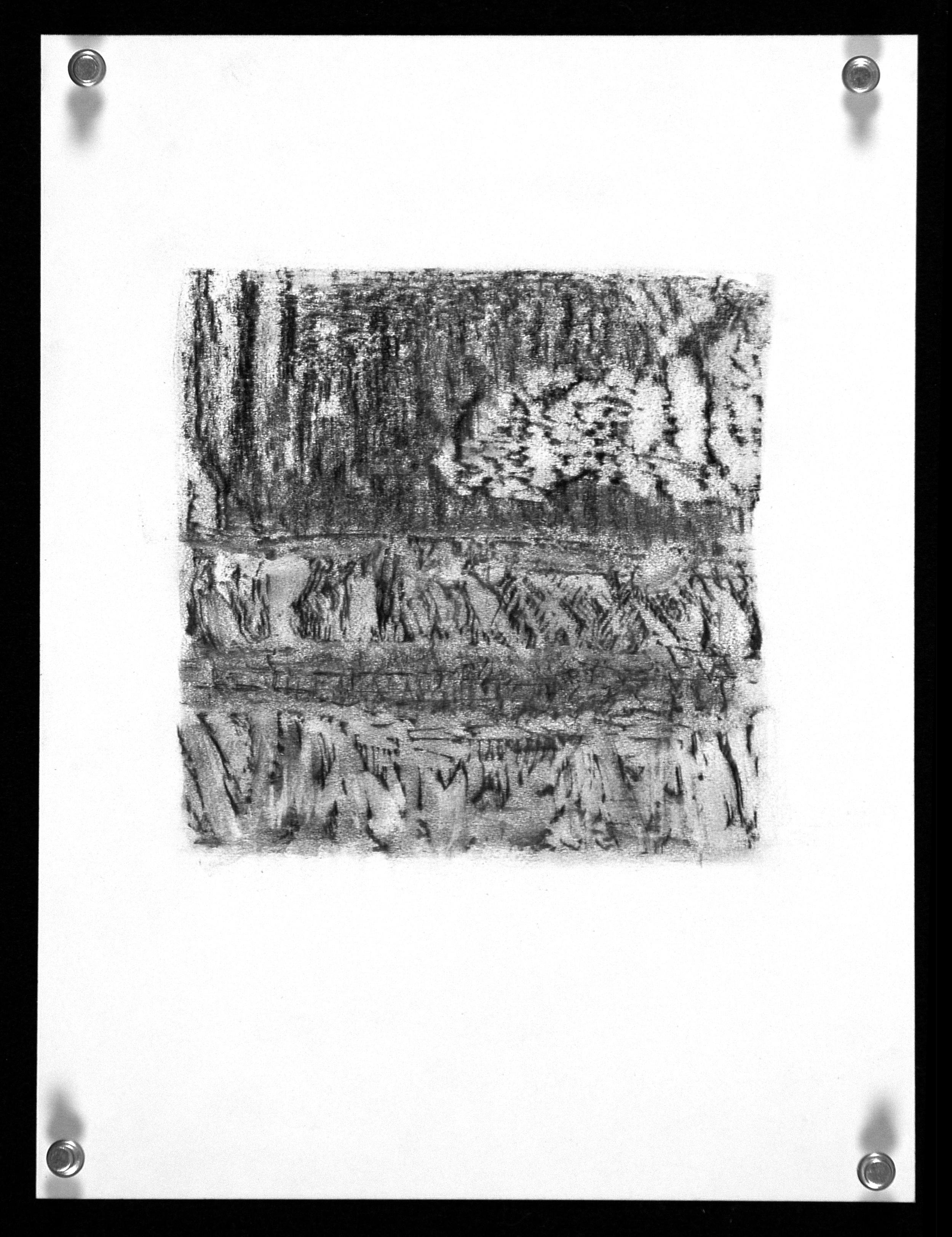 S.D. 69 - 9x12 -(Canson )  2014.jpg