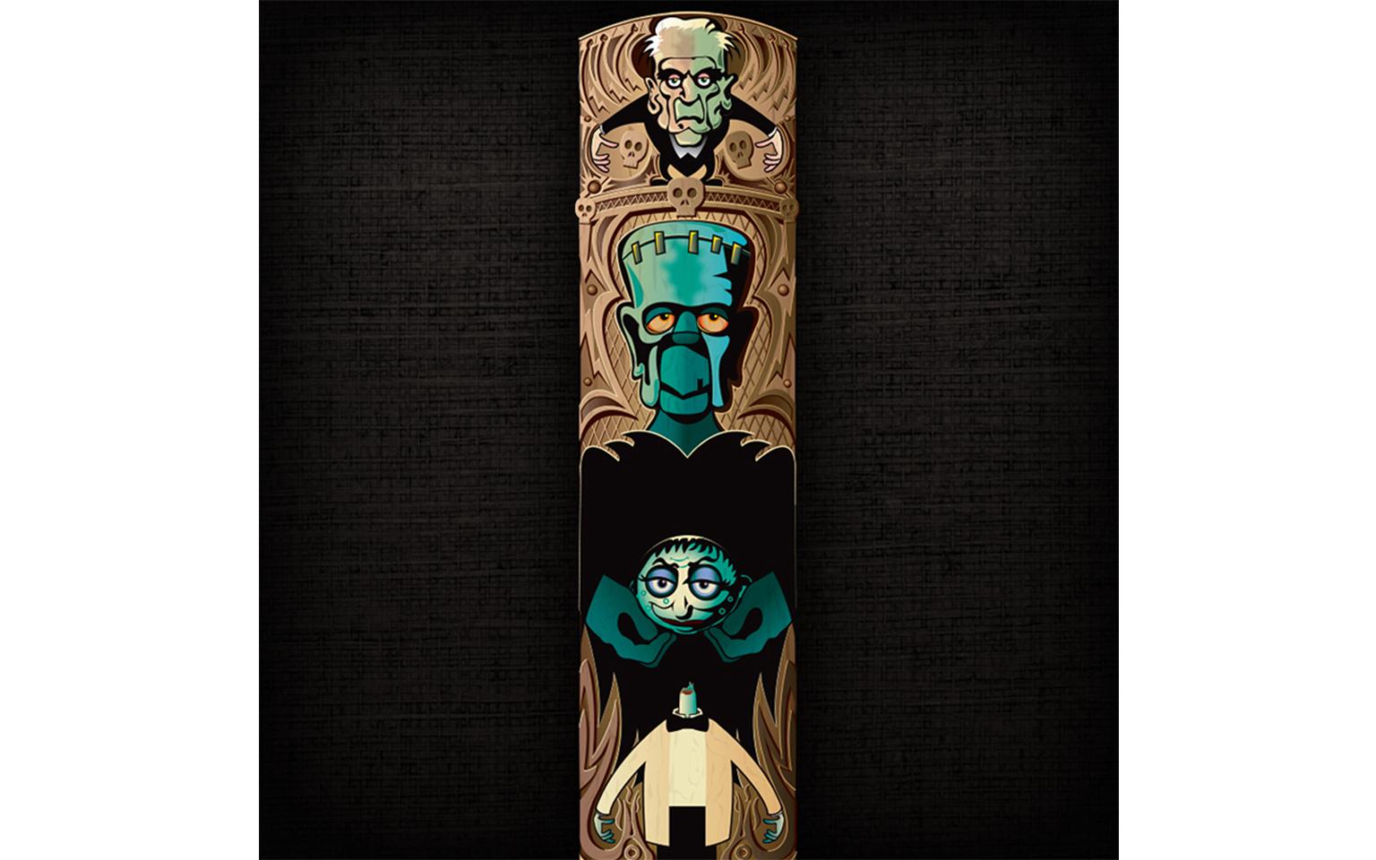 Mad Monster Totem.jpg