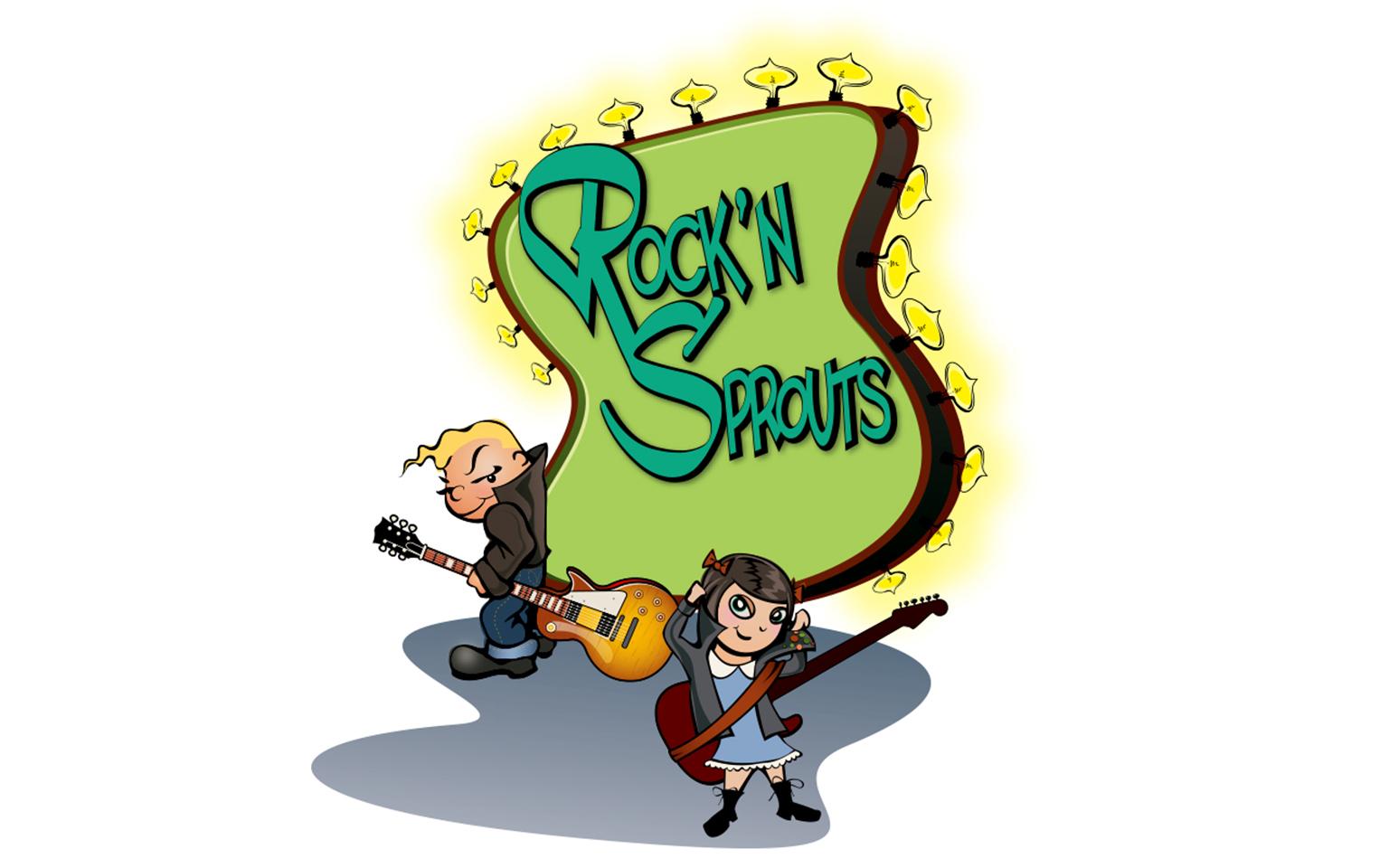 Rock'n Sprouts Logo.jpg