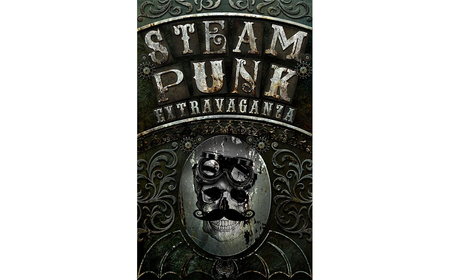Steam Punk Extravaganza.jpg