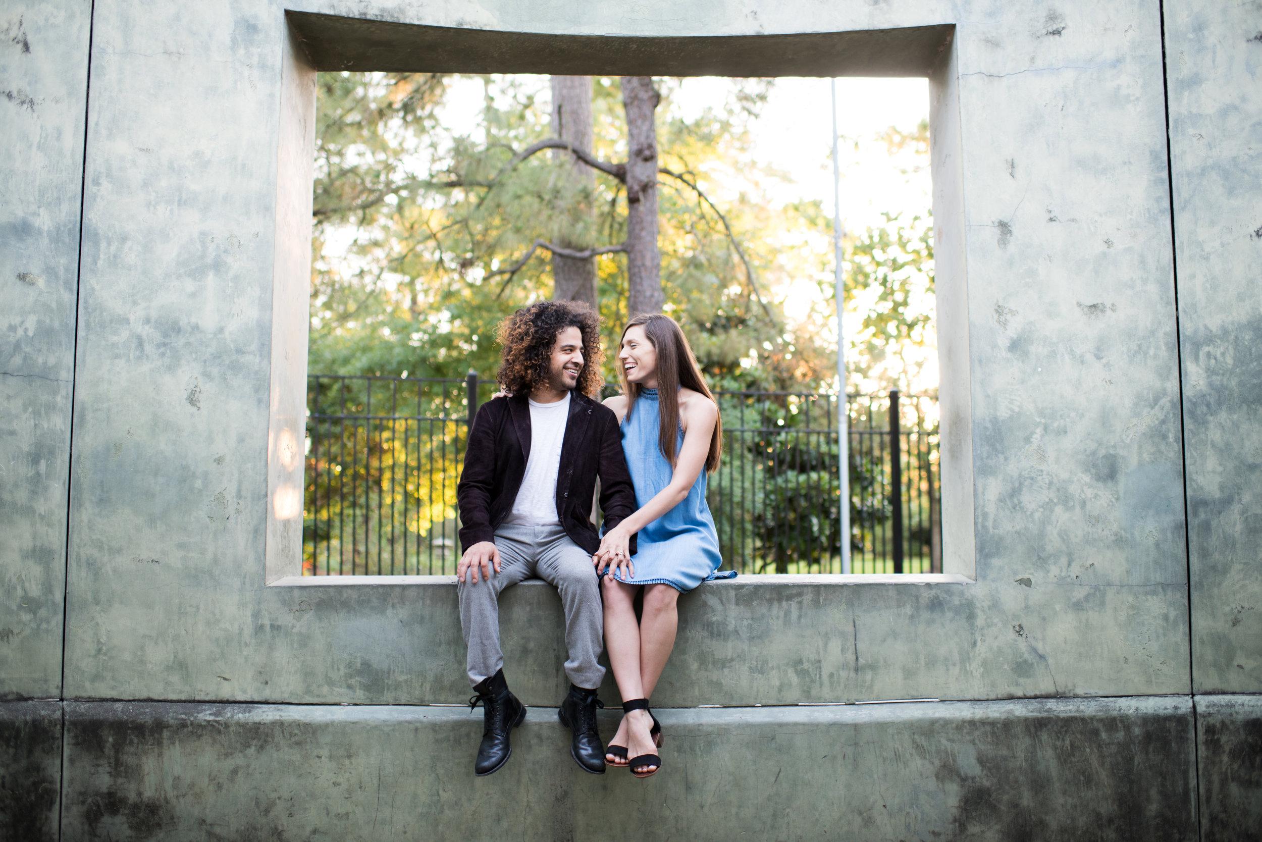 Jacquelyne and Jeremy 15.jpg