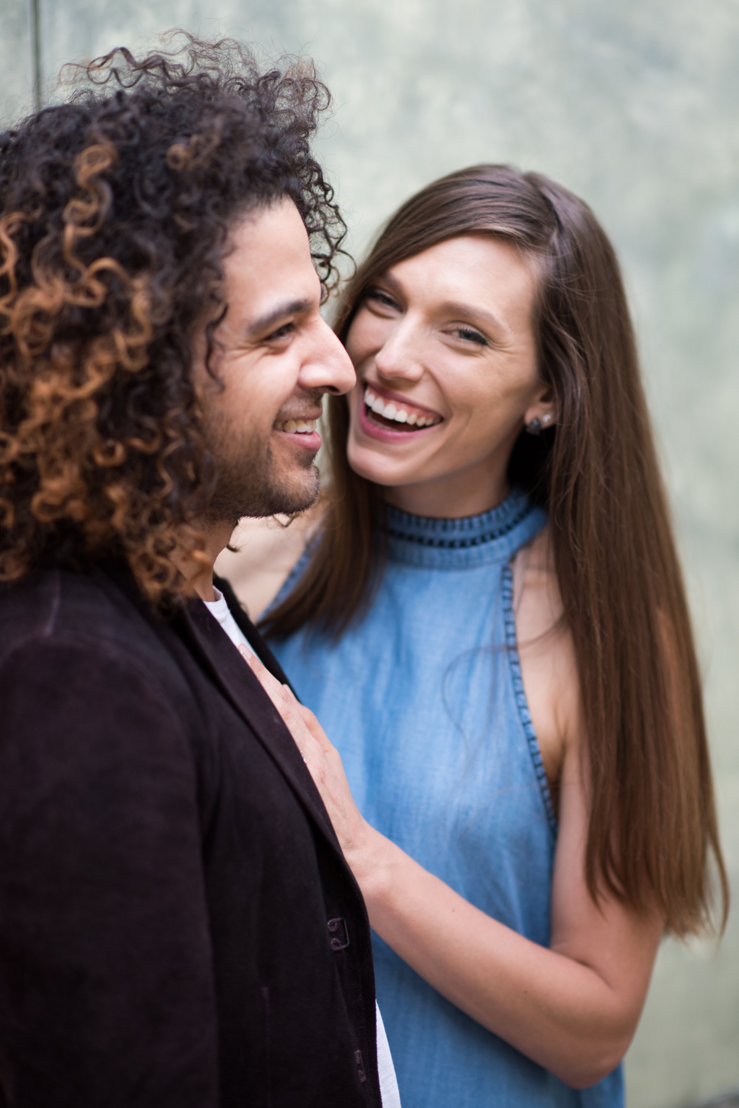 Jacquelyne and Jeremy 16.jpg