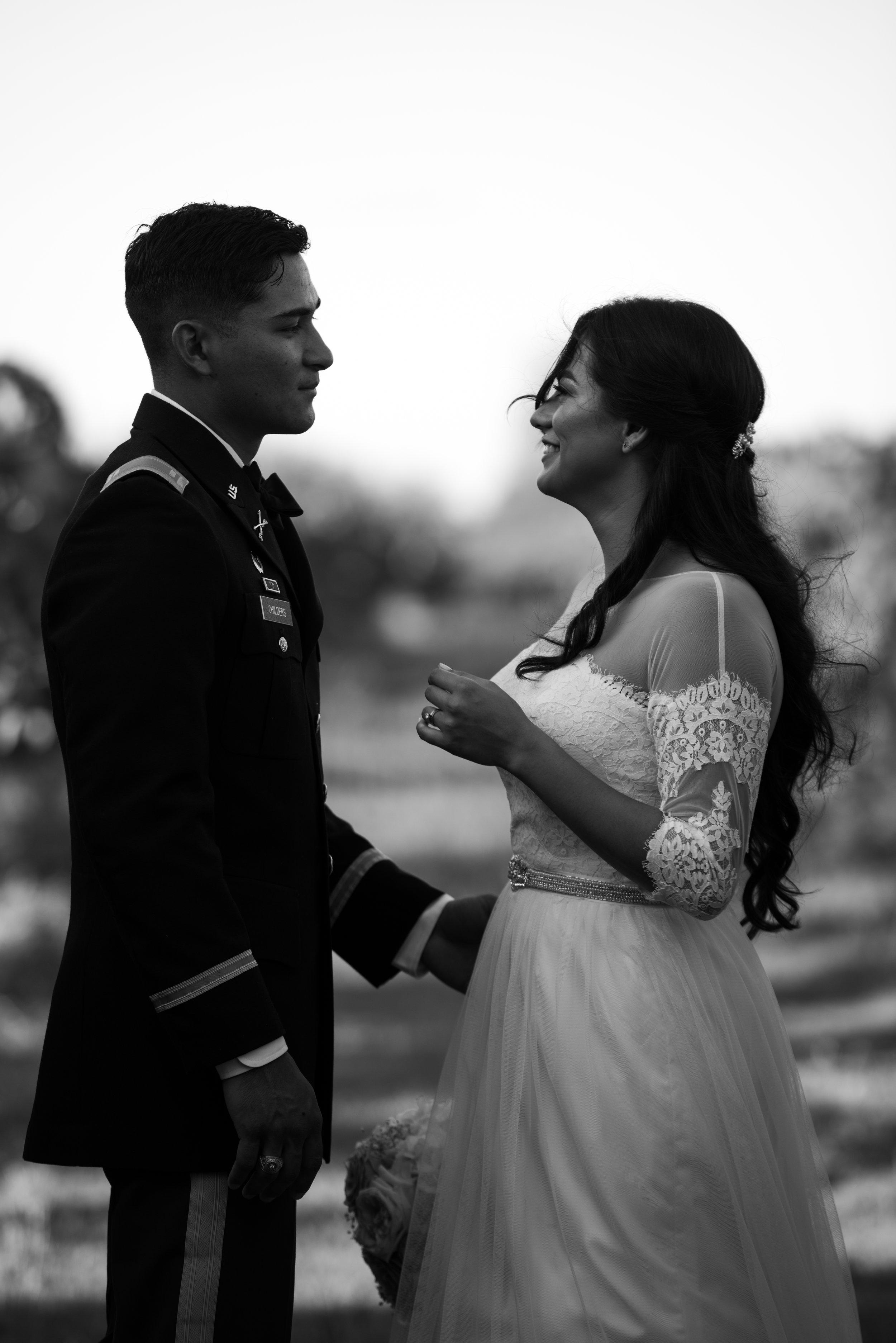 5-14-17 Messina Hof Weddings 215.jpg