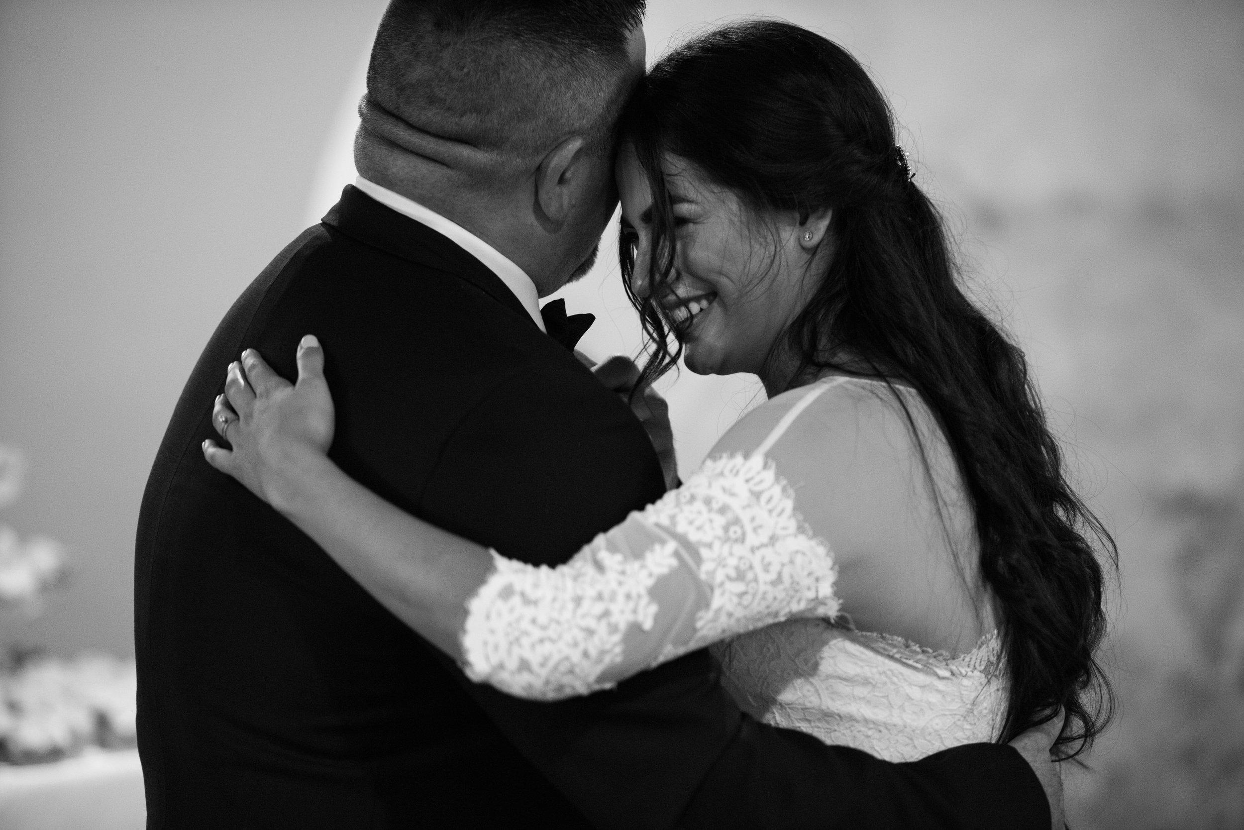 5-14-17 Messina Hof Weddings 283.jpg