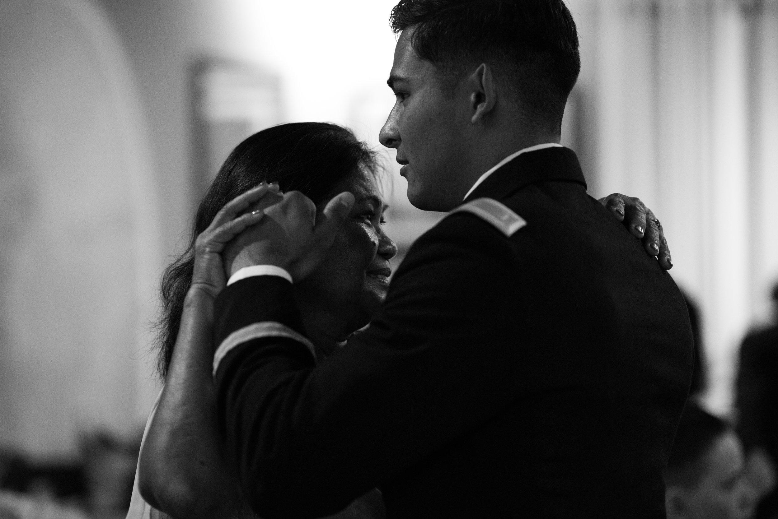 5-14-17 Messina Hof Weddings 286.jpg