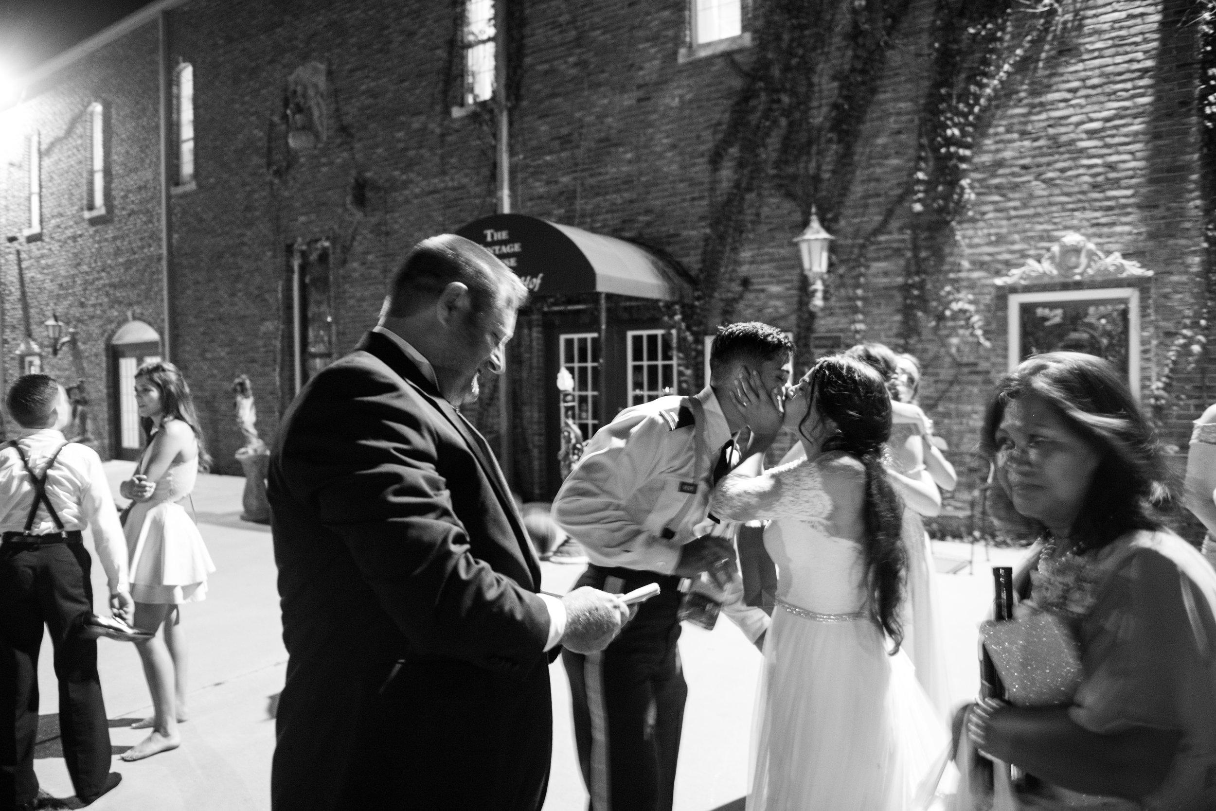 5-14-17 Messina Hof Weddings 401.jpg