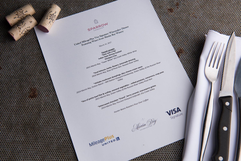 United+MileagePlus+Visa+Signature+Winemaker+Dinner+090.jpg