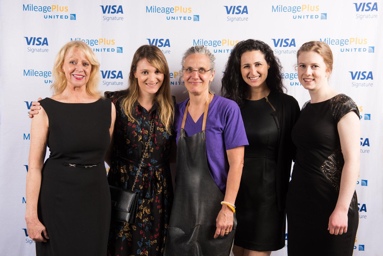 United+MileagePlus+Visa+Signature+Winemaker+Dinner+111.jpg