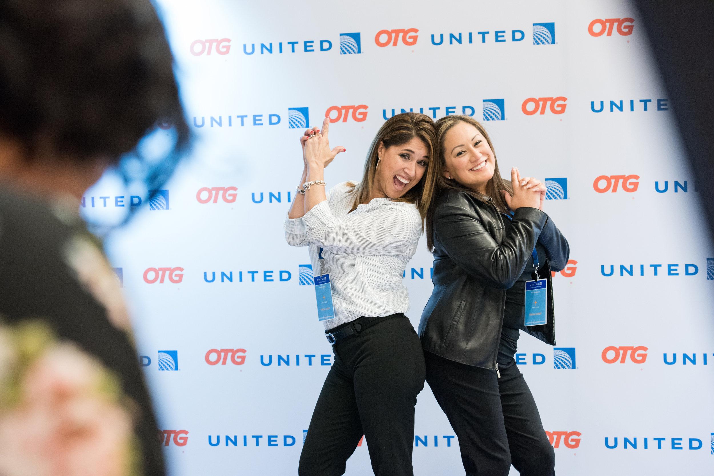 OTG-United Terminal C North Grand Opening 16.jpg