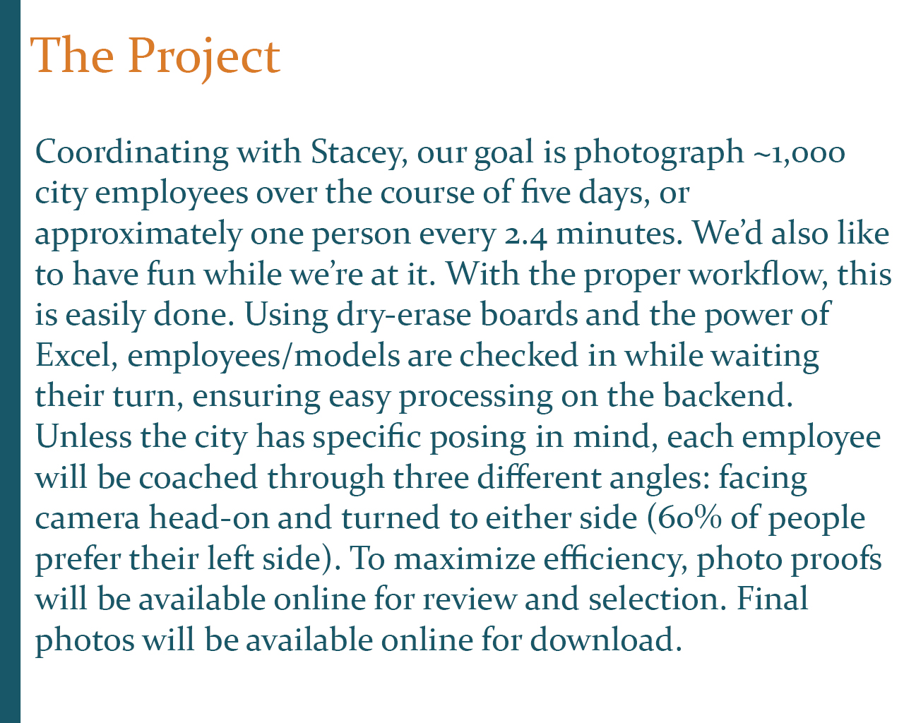 City of Georgetown Photo Revamp Proposal - Project Brief.jpg