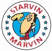 2013-11-25 Starvin Marvin Fundraiser Logo.jpg