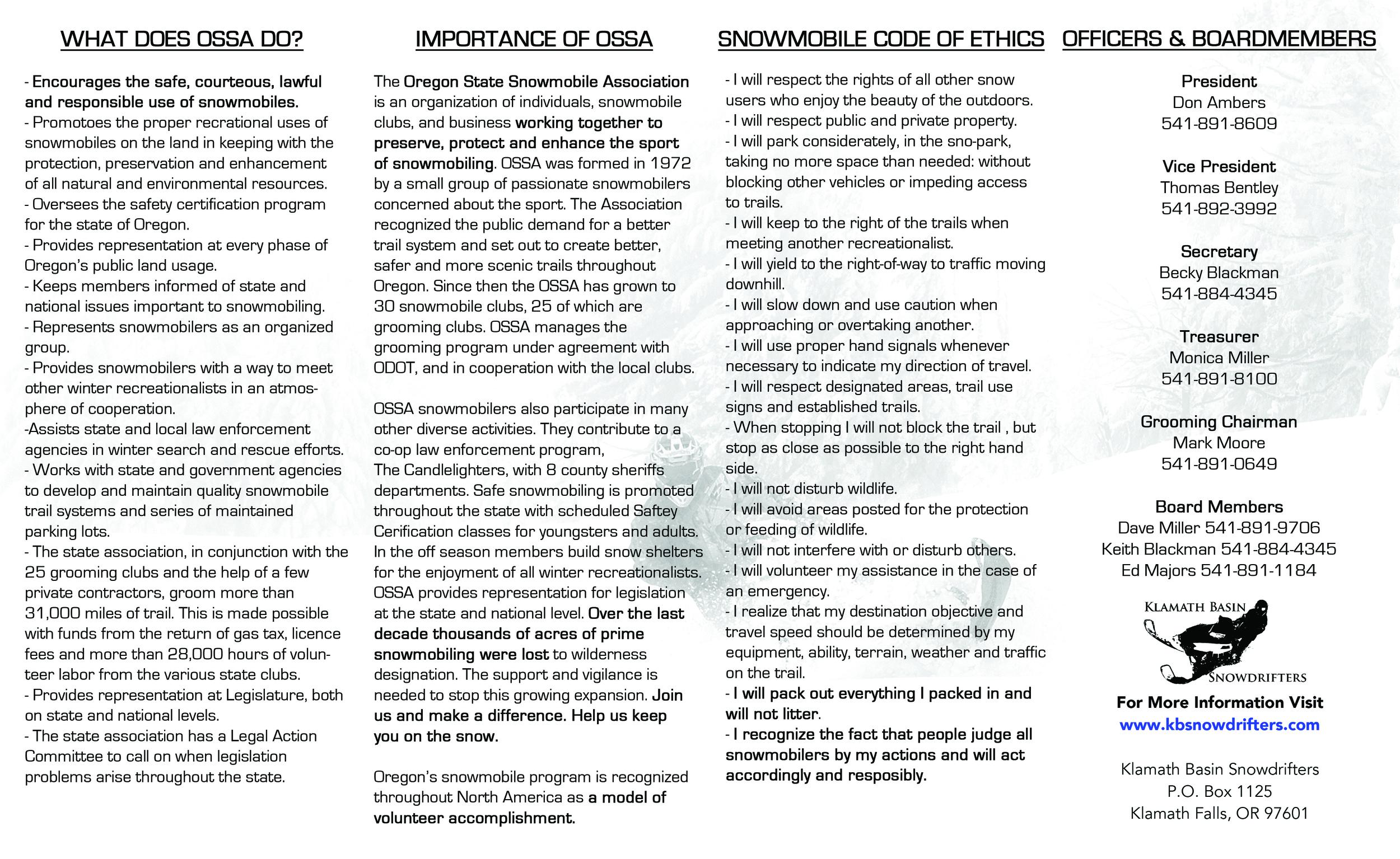 KBSD Brochure Back 2015.jpg