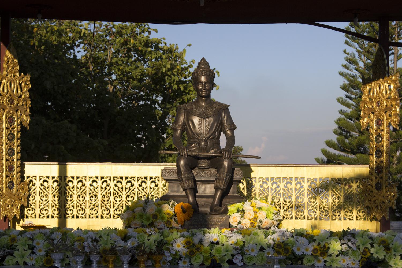 ChiangMai-Thailand-86.jpg