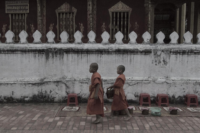 LuangPrabang-Laos-158.jpg