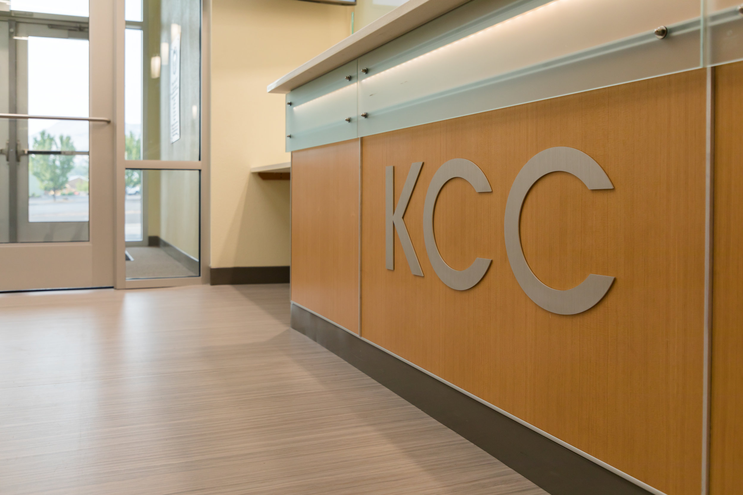 FoundersHall-Interiors-KCC-BCI-64.jpg