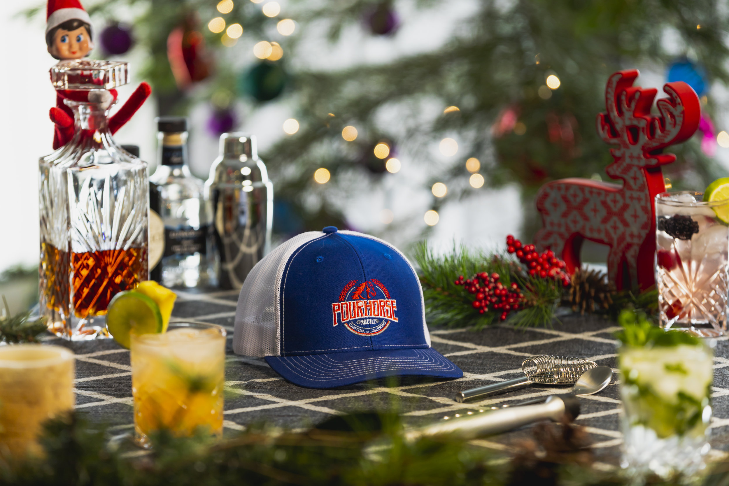 Hats-Christmas-PourHorse2018-18.jpg